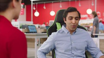 Office Depot TV Spot, 'Get the Support Your Business Needs: Furniture' - Thumbnail 3