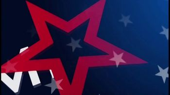Medicare TV Spot, 'Benefits Report' - Thumbnail 1