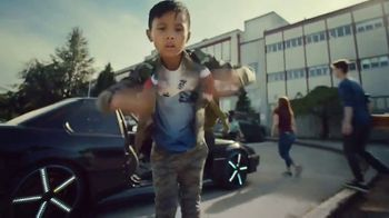 Macy's TV Spot, 'Back to School: All Brand New' Song by Danger Twins - Thumbnail 3