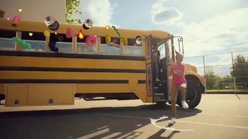 Macy's TV Spot, 'Back to School: All Brand New' Song by Danger Twins - Thumbnail 9