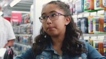 Office Depot TV Spot, 'Back to School: Some Pens? Get All the Pens: Backpacks' - Thumbnail 3