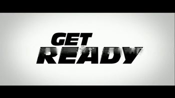 Fast & Furious Presents: Hobbs & Shaw - Alternate Trailer 90