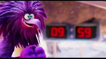 The Angry Birds Movie 2 - Alternate Trailer 7