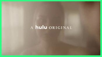 Hulu TV Spot, 'Light as a Feather' - Thumbnail 1