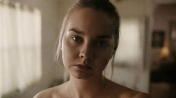 Hulu TV Spot, 'Light as a Feather' - Thumbnail 2