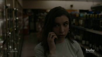 Hulu TV Spot, 'Light as a Feather' - Thumbnail 3
