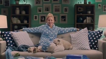 1-800 Contacts TV Spot, 'A Helping Hand' - Thumbnail 2