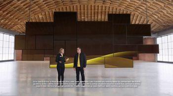 Sprint Unlimited Plan TV Spot, 'Go On: Hulu' - Thumbnail 1