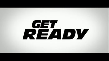 Fast & Furious Presents: Hobbs & Shaw - Alternate Trailer 72