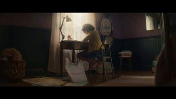 Staples TV Spot, 'Back to School: Crayola' - Thumbnail 1