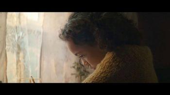 Staples TV Spot, 'Back to School: Crayola'