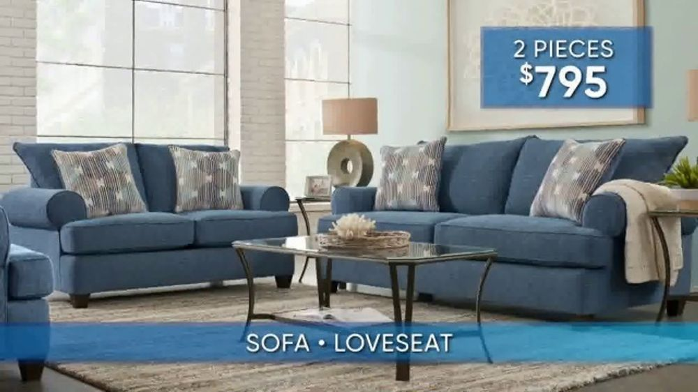 Outstanding Rooms To Go Summer Sale And Clearance Tv Commercial Sofa Loveseat Sets Video Gmtry Best Dining Table And Chair Ideas Images Gmtryco