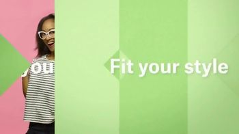 My Eyelab TV Spot, 'Back to School: Frames That Fit' - Thumbnail 2