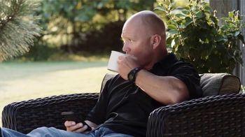 Moultrie Mobile TV Spot, 'Taste of the Good Life: Cash Back' - Thumbnail 2