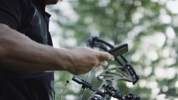 Moultrie Mobile TV Spot, 'Taste of the Good Life: Cash Back' - Thumbnail 5