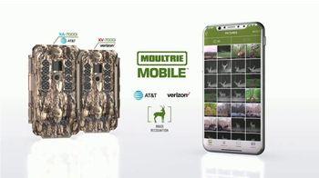 Moultrie Mobile TV Spot, 'Taste of the Good Life: Cash Back' - Thumbnail 7