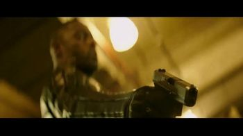 Fast & Furious Presents: Hobbs & Shaw - Alternate Trailer 89