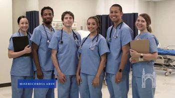 Misericordia University Accelerated BSN Program TV Spot, 'Follow Your True Calling' - Thumbnail 10