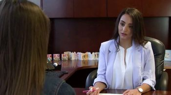 Misericordia University Accelerated BSN Program TV Spot, 'Follow Your True Calling' - Thumbnail 2