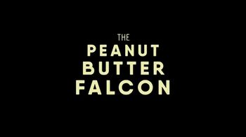 The Peanut Butter Falcon - Thumbnail 10