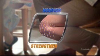 Osteo Bi-Flex Triple Strength TV Spot, 'Teacher: Coupon' - Thumbnail 4