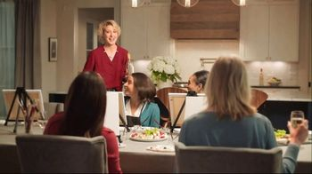 Havertys Summer Savings Event TV Spot, 'Hostest With the Mostest: Get an Extra $100 off $999+' - Thumbnail 2