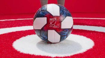 Target TV Spot, 'Patrocinador Oficial del Major League Soccer' con Dom Dwyer, Carlos Vela, Diego Valeri [Spanish] - Thumbnail 1