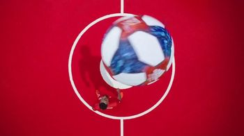 Target TV Spot, 'Patrocinador Oficial del Major League Soccer' con Dom Dwyer, Carlos Vela, Diego Valeri [Spanish] - Thumbnail 10