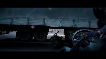 Fast & Furious Presents: Hobbs & Shaw - Alternate Trailer 78