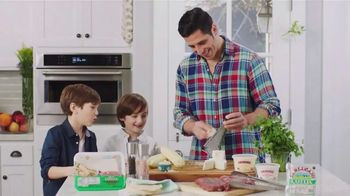 El Mexicano TV Spot, 'Los mejores momentos se viven en familia' [Spanish] - Thumbnail 1