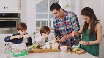 El Mexicano TV Spot, 'Los mejores momentos se viven en familia' [Spanish] - Thumbnail 5