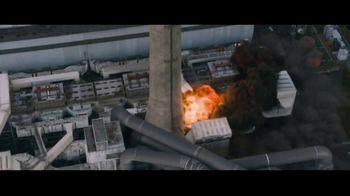 Fast & Furious Presents: Hobbs & Shaw - Alternate Trailer 79