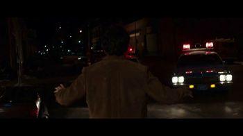 The Kitchen - Alternate Trailer 30