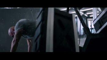 Fast & Furious Presents: Hobbs & Shaw - Alternate Trailer 71