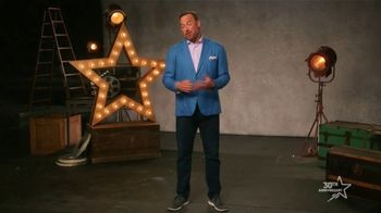 The More You Know TV Spot, 'Volunteering' Featuring Matt Iseman - Thumbnail 3