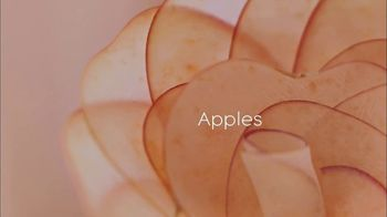 Glade Apple Cinnamon TV Spot, 'Bloom'