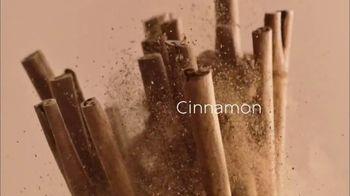 Glade Apple Cinnamon TV Spot, 'Bloom' - Thumbnail 3