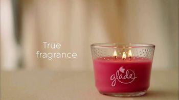 Glade Apple Cinnamon TV Spot, 'Bloom' - Thumbnail 5