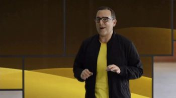 Sprint TV Spot, 'Confusing Claims: Hulu and New Phone' - Thumbnail 1