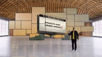 Sprint TV Spot, 'Confusing Claims: Hulu and New Phone' - Thumbnail 2