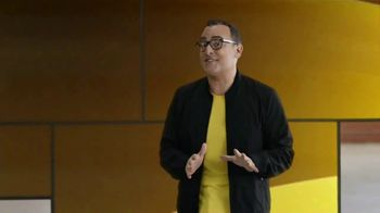 Sprint TV Spot, 'Confusing Claims: Hulu and New Phone' - Thumbnail 4