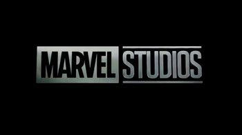 Avengers: Endgame Home Entertainment TV Spot - Thumbnail 1