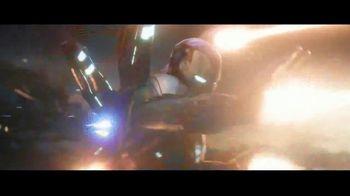 Avengers: Endgame Home Entertainment TV Spot - Thumbnail 2