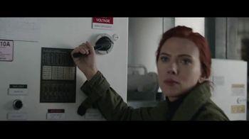 Avengers: Endgame Home Entertainment TV Spot