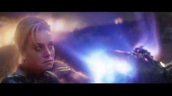 Avengers: Endgame Home Entertainment TV Spot - Thumbnail 6