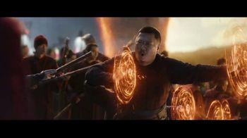 Avengers: Endgame Home Entertainment TV Spot - Thumbnail 8