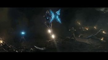 Avengers: Endgame Home Entertainment TV Spot - Thumbnail 9