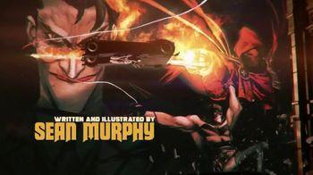 Sean Murphy