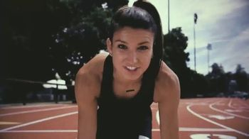 USA Track & Field, Inc. TV Spot, 'Journey to Gold' - Thumbnail 5