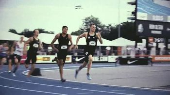 USA Track & Field, Inc. TV Spot, 'Journey to Gold' - Thumbnail 8